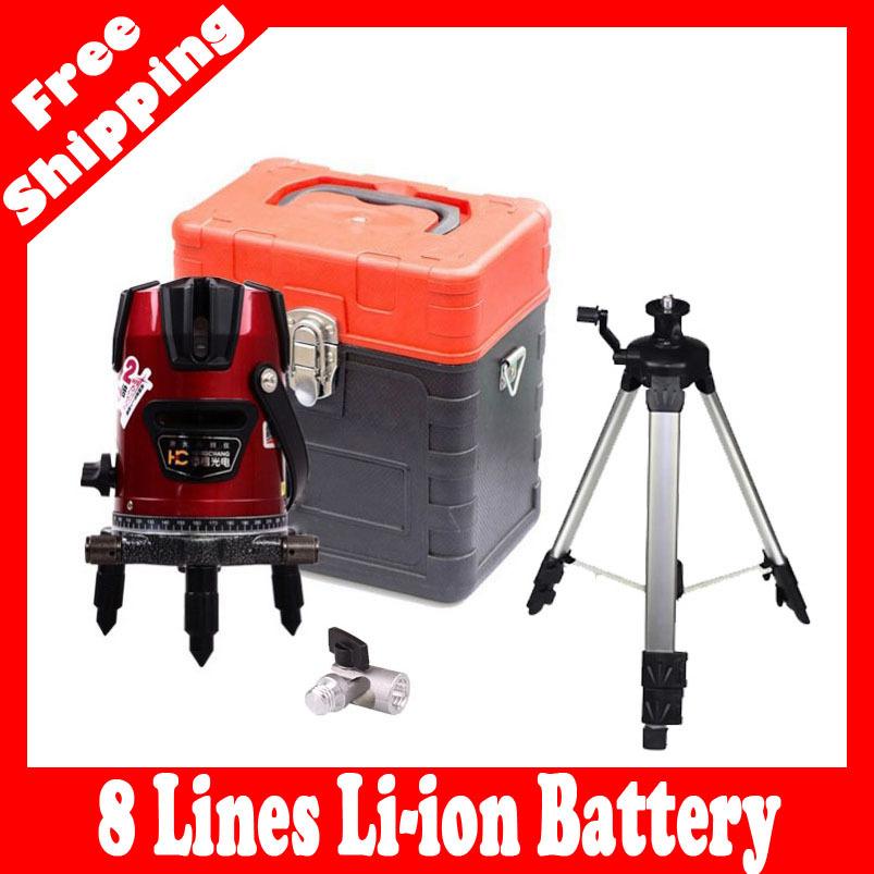 Image gallery line laser 360 for Laser bosch pll 360