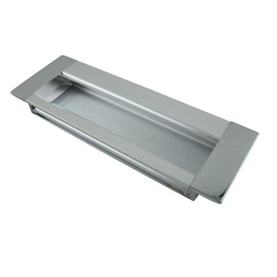 Sliding Kitchen Cabinet Door Hardware aluminium knobs/pulls : decorative kitchen cabinet hardware handle