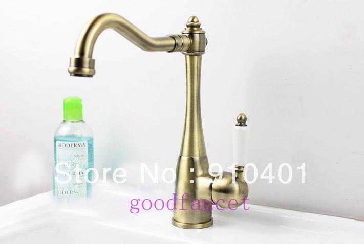 Discount vintage bathroom hardware