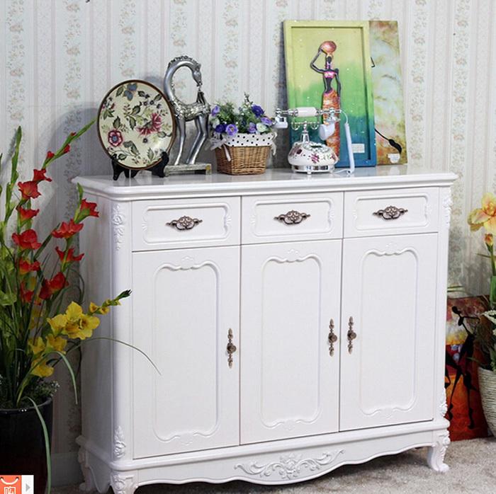 Vintage Style Bronze Cupboard Door Cabinet Handle Drawer Pulls Knob, Antique  Furniture Hardware small CC - Vintage Style Bronze Cupboard Door Cabinet Handle Drawer Pulls