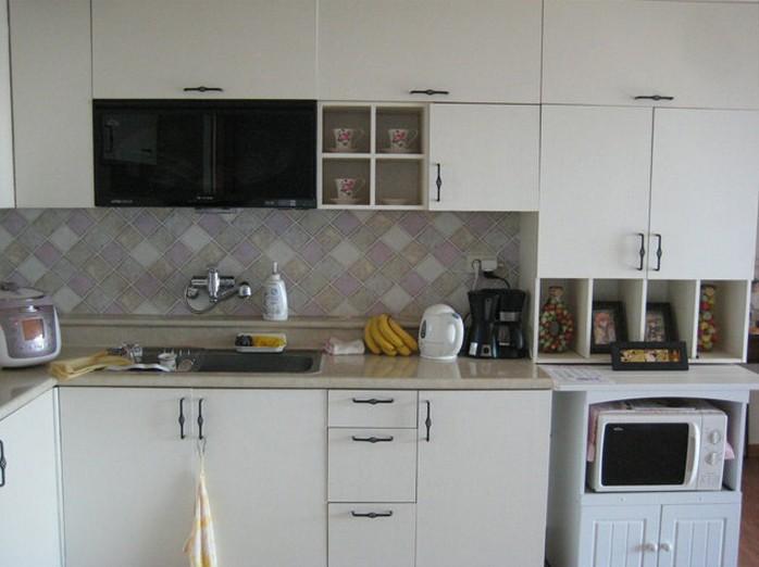 128mm Cabinet Handles Kitchen Cabinet Cupboard Handles Closet ...