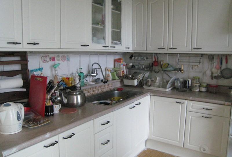 96mm Cabinet Handles Kitchen Cupboard Closet Dresser Distressed Cabinets