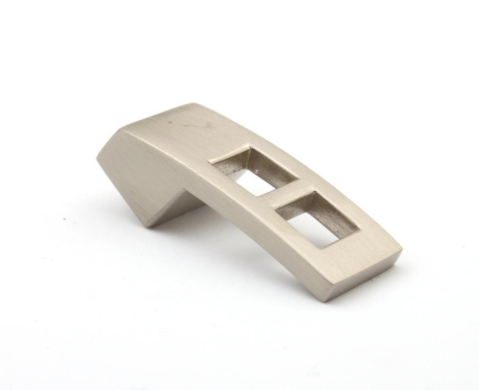 Modern Cabinet Hardware Medium Size Of Cabinet Hardware