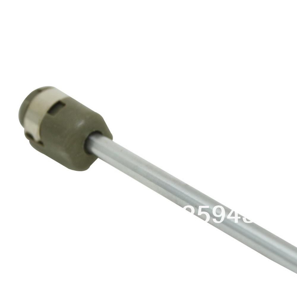 hydraulic Gas Support Kitchen Cabinet door spring brass