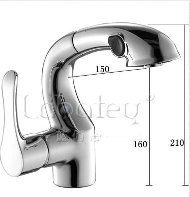 Bathroom Faucet Companies faucet brand - fantinirs