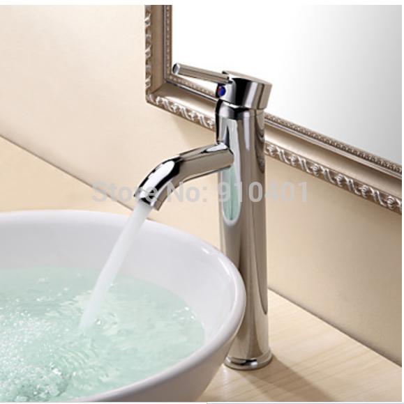 Brilliant Bathroom Accessories Hardwares Toilet Vanity 7008CPin Bath Hardware