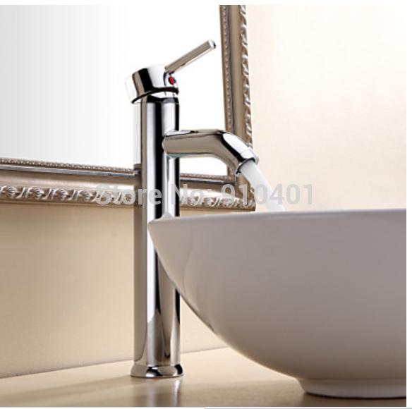Simple Restoration Hardware Gramercy Sink Basin