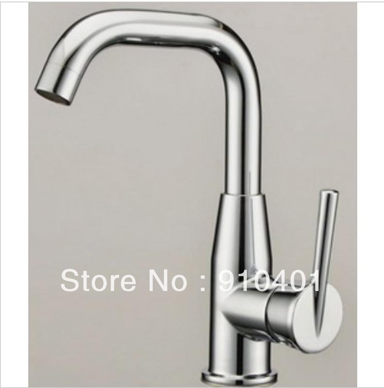 wholesale and retail promotion new chrome brass kitchen kitchen sinks amp faucets undermount sink delta kitchen