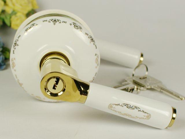 Bathroom Key exellent bathroom key tags t with inspiration decorating