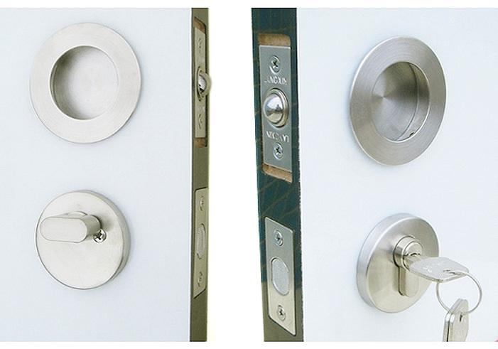 Door locks : Decorative Kitchen Cabinet Hardware Handle Pulls ...