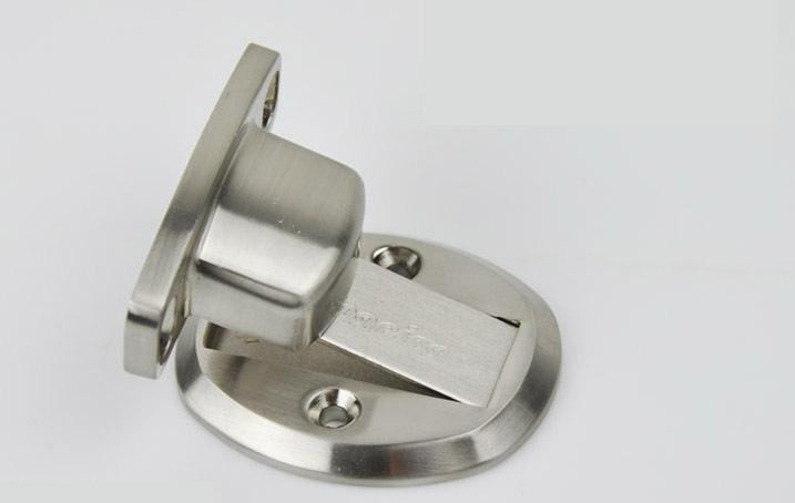 Door Hardware Decorative Kitchen Cabinet Hardware Handle