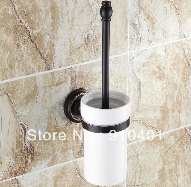 New Floor Drainer Golden Brass Bathroom Shower Drain Washer Waste Floor Drain Pop Up Drain