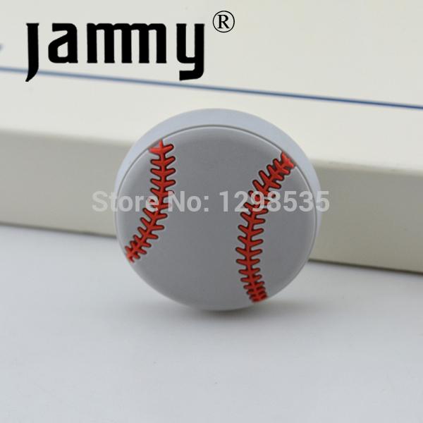 Top quality for soft kids baseball furniture handles drawer pulls ...