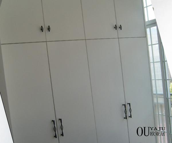 160mm Garden Cabinet Hardware /cabinet Handle/ Kitchen Cabinet Handle , Black  Pull Handle C
