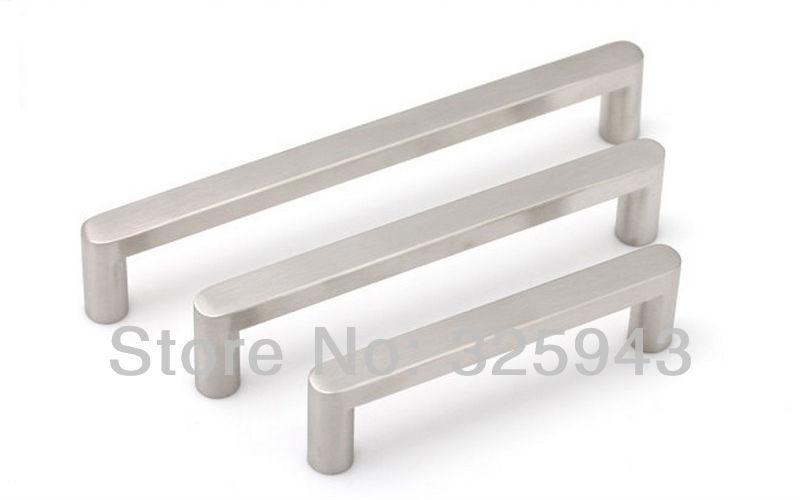 Bedroom Furniture Hardware Door Handle