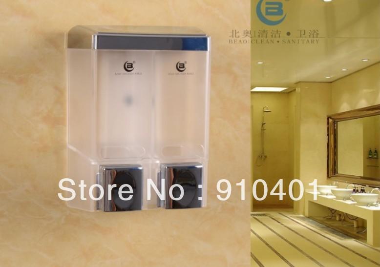Soap Dispenser Soap Dish Decorative Kitchen Cabinet Hardware Handle Pulls