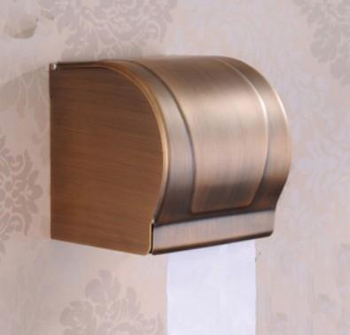 antique bronze contemporary bathroom hardware sets full brass bathroom