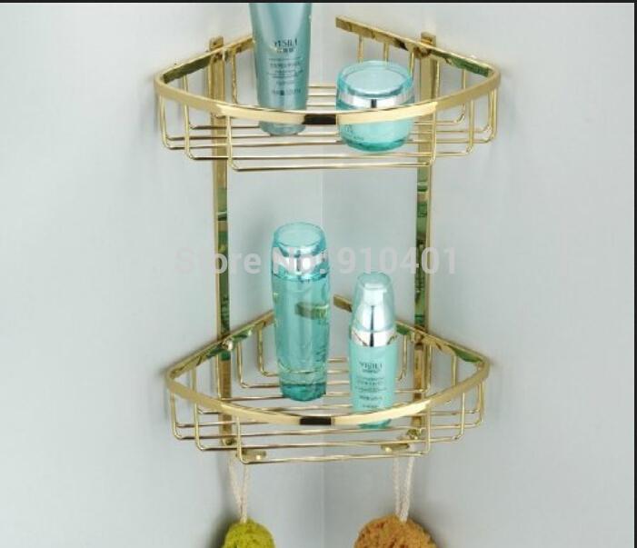 Unique Bathroom Cabinet Pulls And Knobs Photo - Bathtub Ideas ...