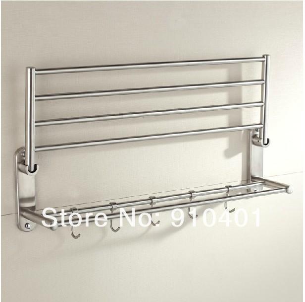 new wholesale and retail promotion modern brushed nickel. Black Bedroom Furniture Sets. Home Design Ideas