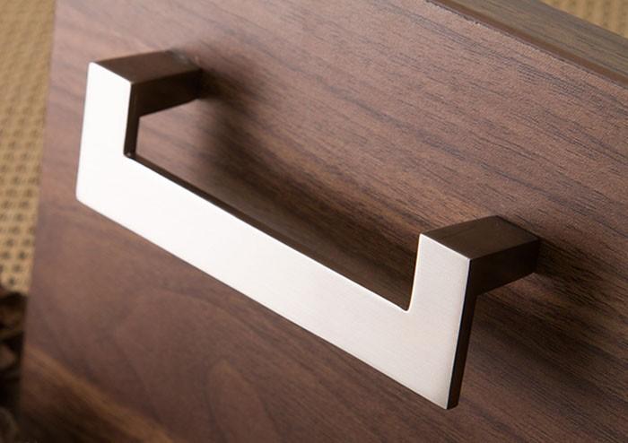 Minimalist Modern IKEA Style Cabinet Drawer Furniture