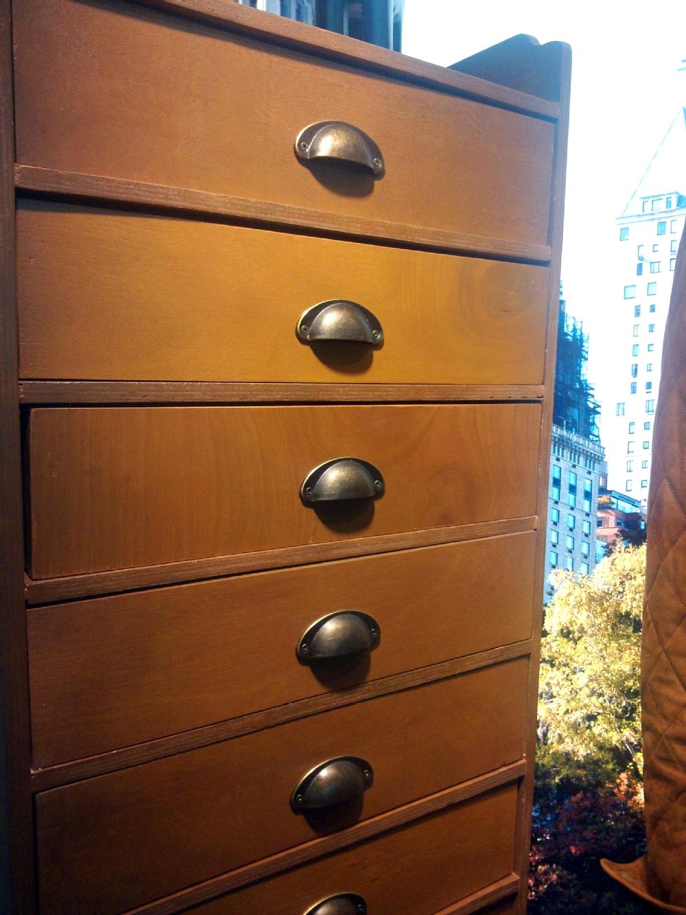 steel vintage antique brass kitchen cabinet handles best brass kitchen hardware earnest home co
